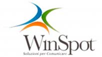 WinSpot logo