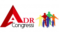 adr congressi logo