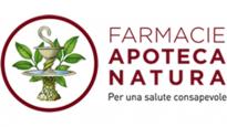 apoteca natura logo