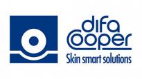 difa cooper logo