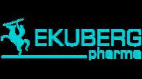 Logo Ekuberg