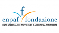 epaf fondazione farmacisti logo