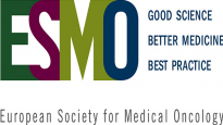 esmo european society for medical oncology