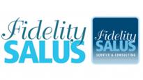 fidelity salus logo
