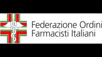 Logo FOFI