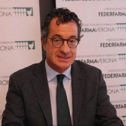 Marco Bacchini