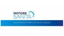 motore sanità logo