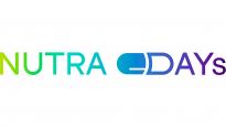 nutra days logo