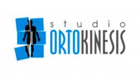 ortokinesis logo