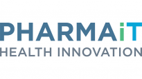pharma it logo