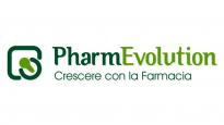 pharmevolution