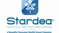 Logo Stardea