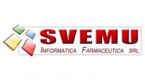 svemu informatica farmaceutica logo