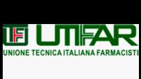 utifar logo