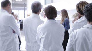 Cabina Estetica Farmacia Legge : I materiali di consumo della cabina estetica della farmacia