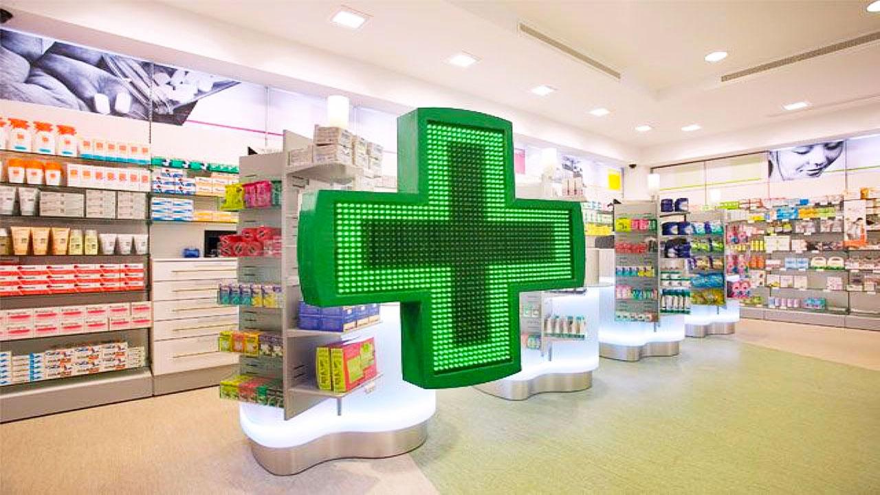 protocollo d'intesa farmacie