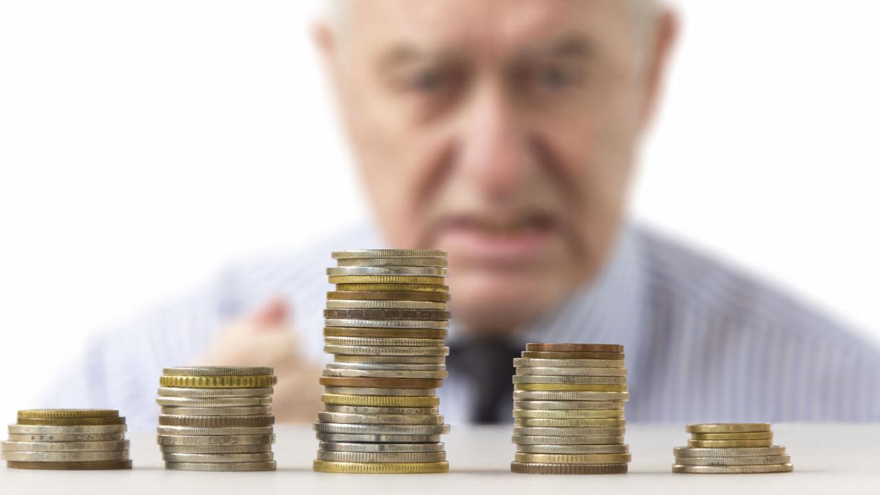 pensione quota cento