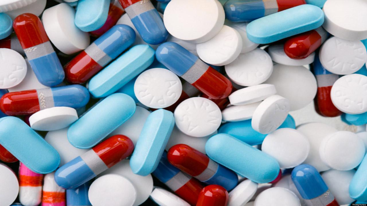 Viagra cinese - Farmaci disfunzione erettile