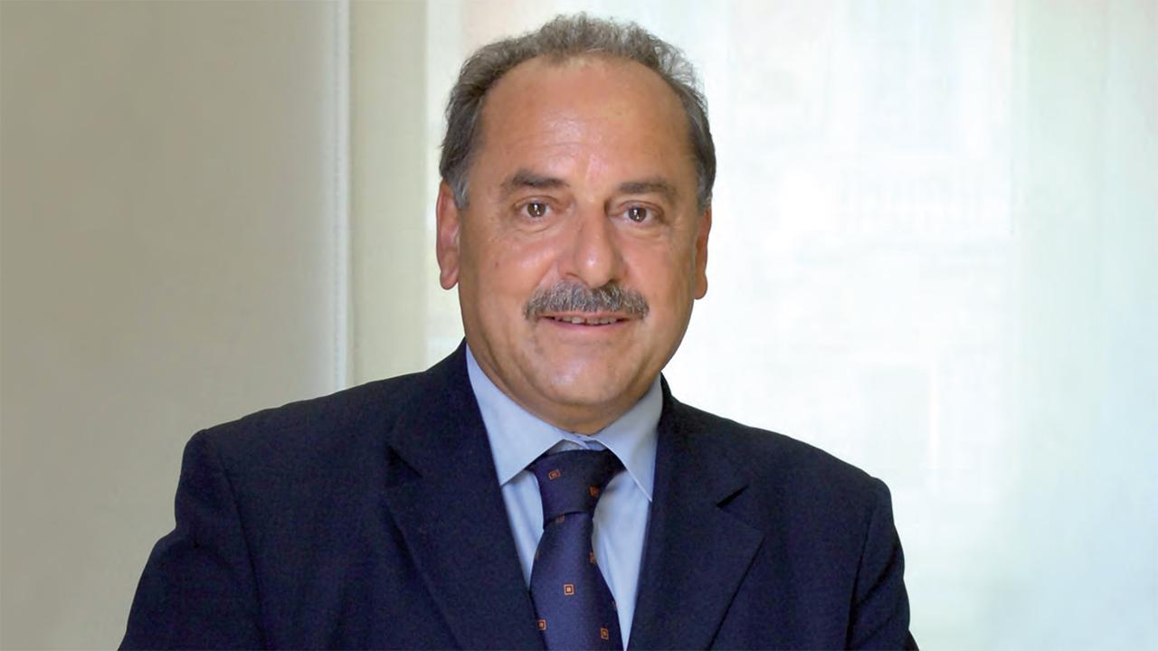 Venanzio Gizzi