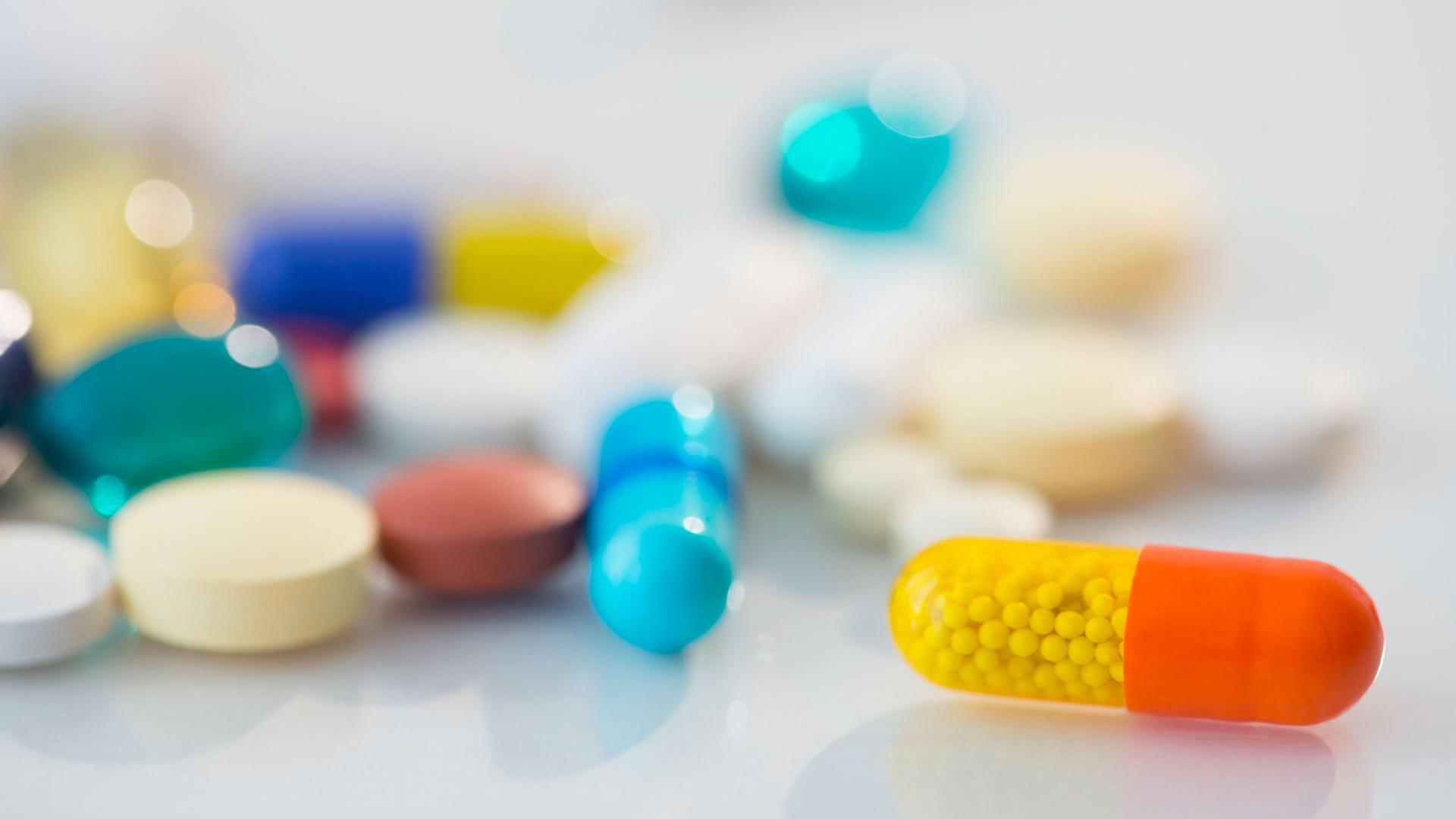 miglior farmaco contro disfunzione erettile 2020 online
