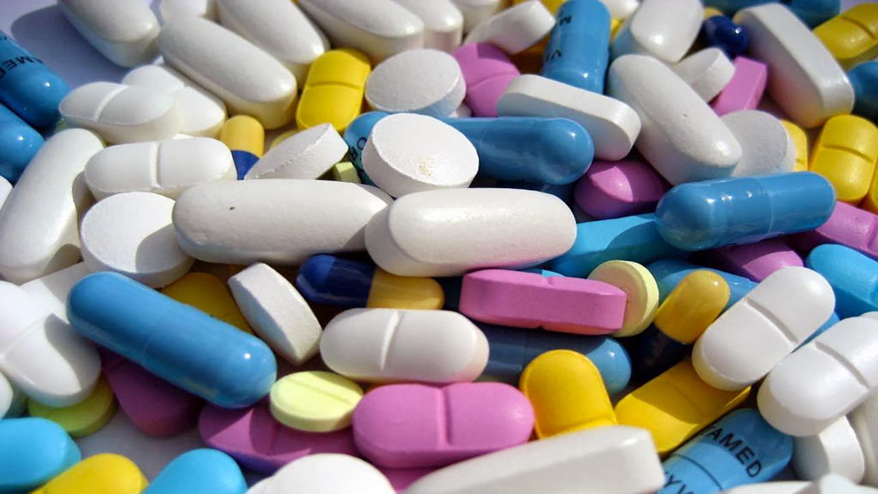 monitoraggio spesa farmaceutica