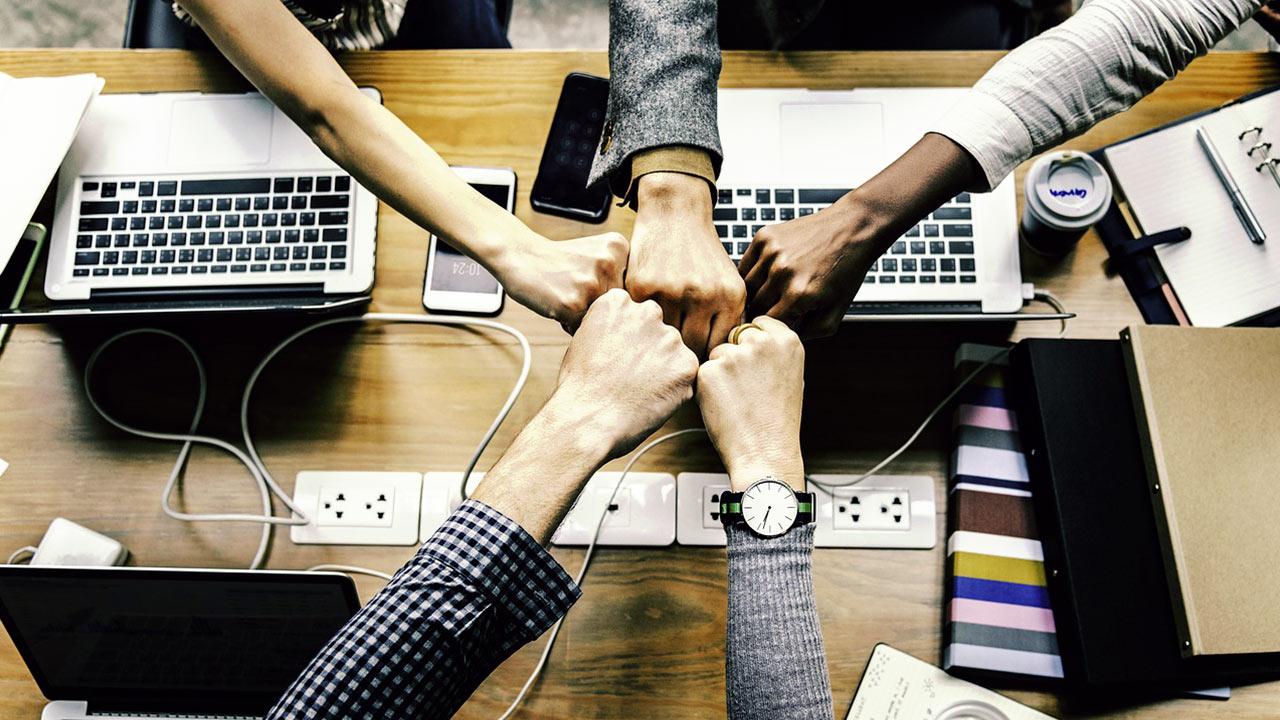 incentivare i collaboratori in azienda