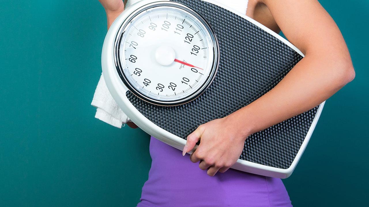perdita di peso topamax seconda volta
