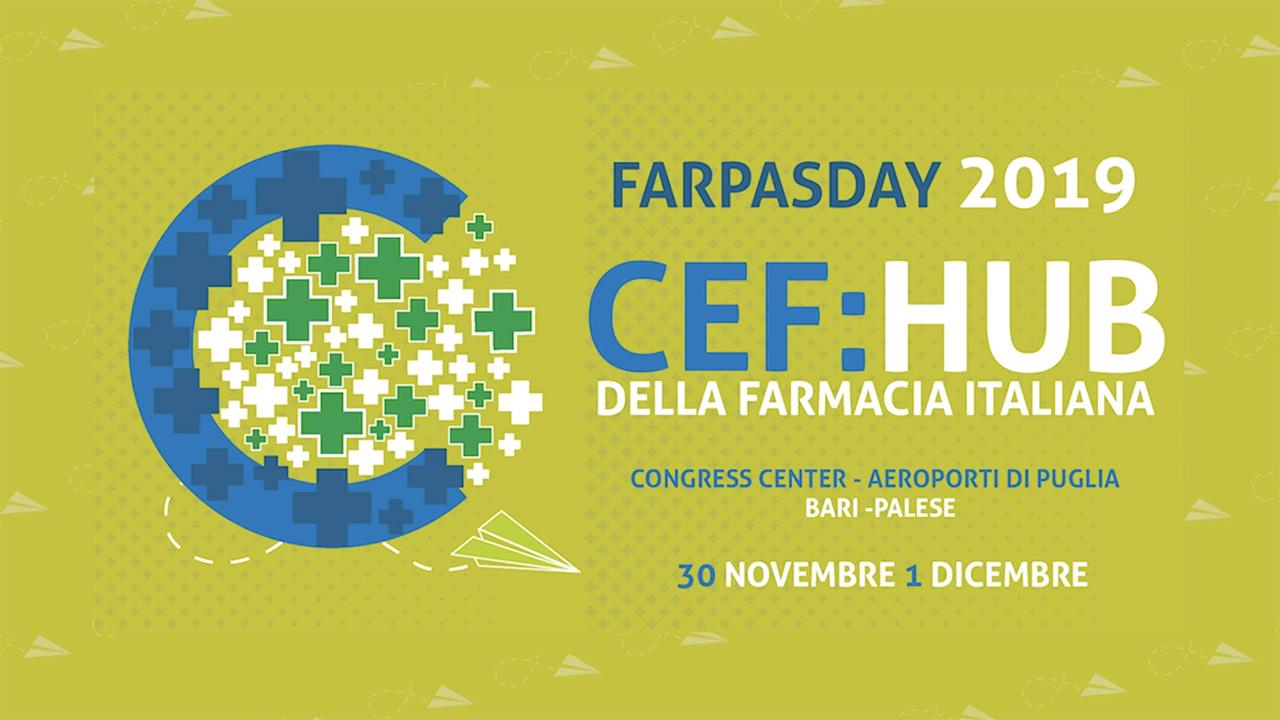 CEF Raffaello Recchia