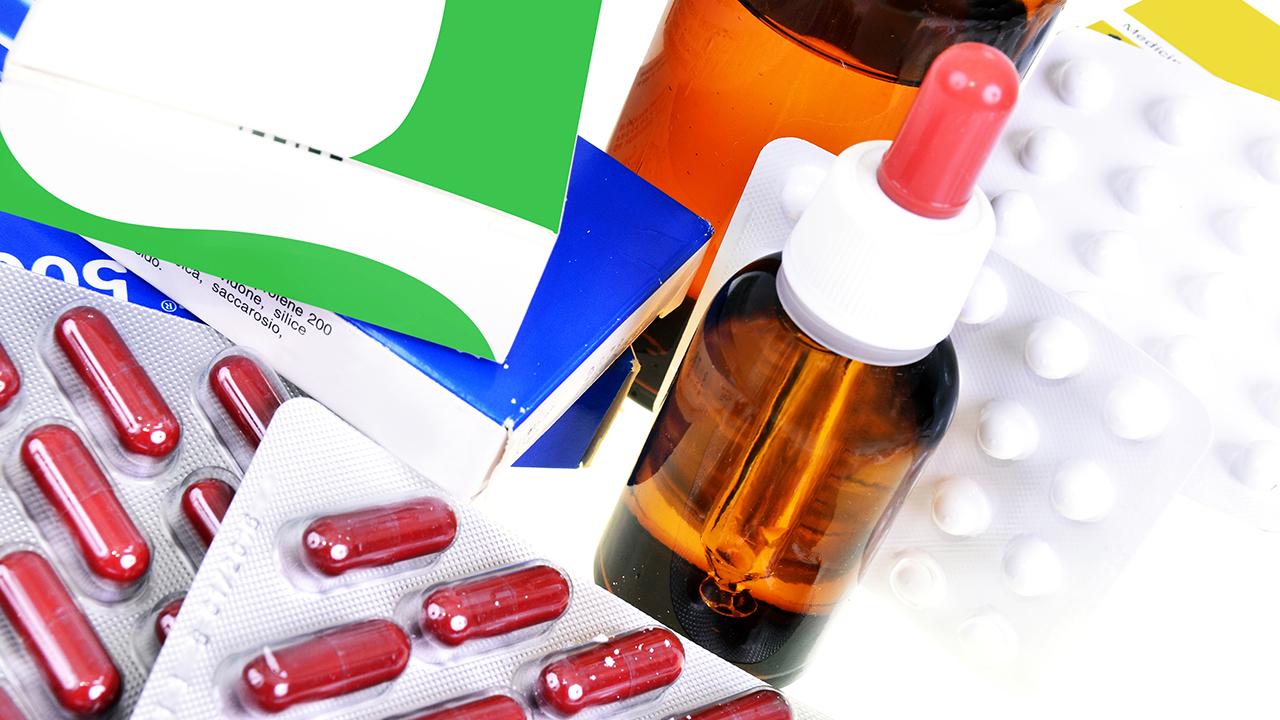 farmaci nuova generazione