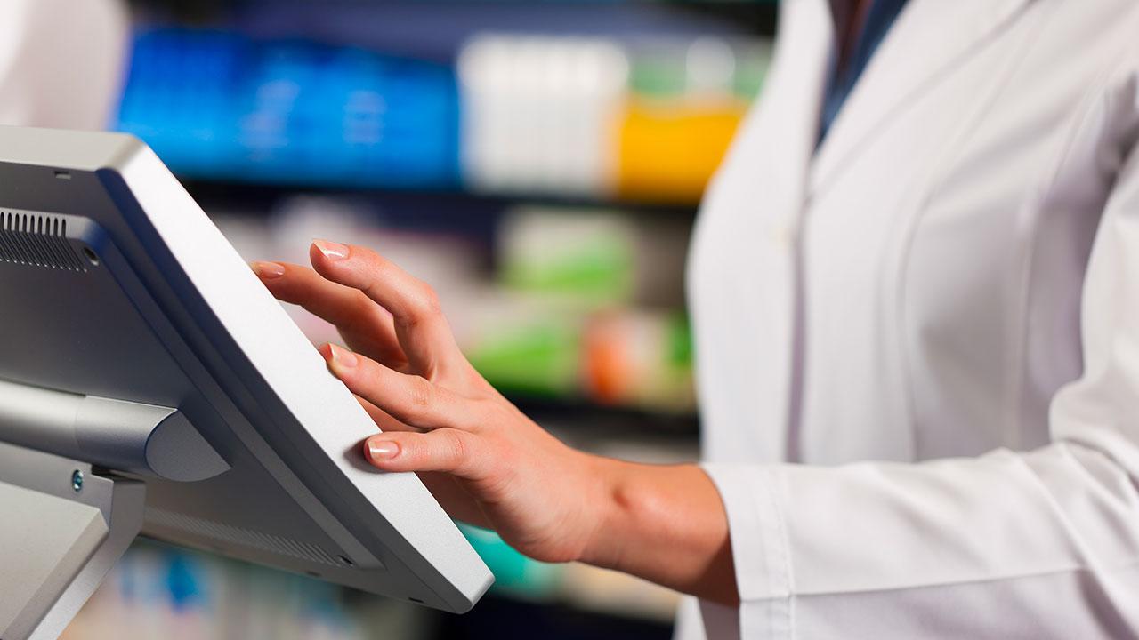flussi di cassa in farmacia