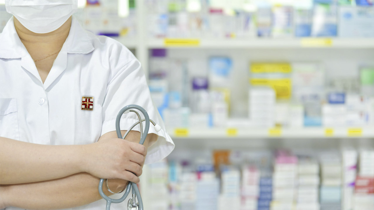 farmacisti vaccinatori