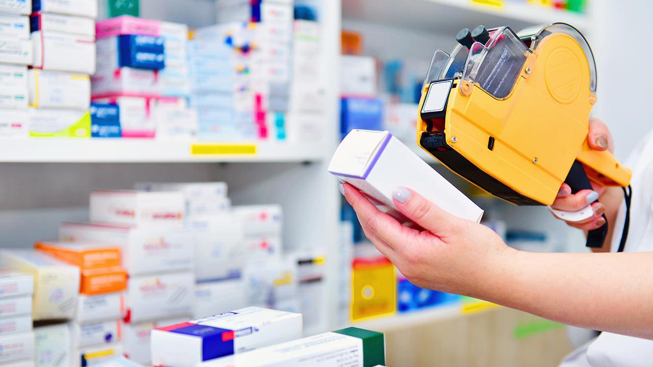 prezzi farmacia
