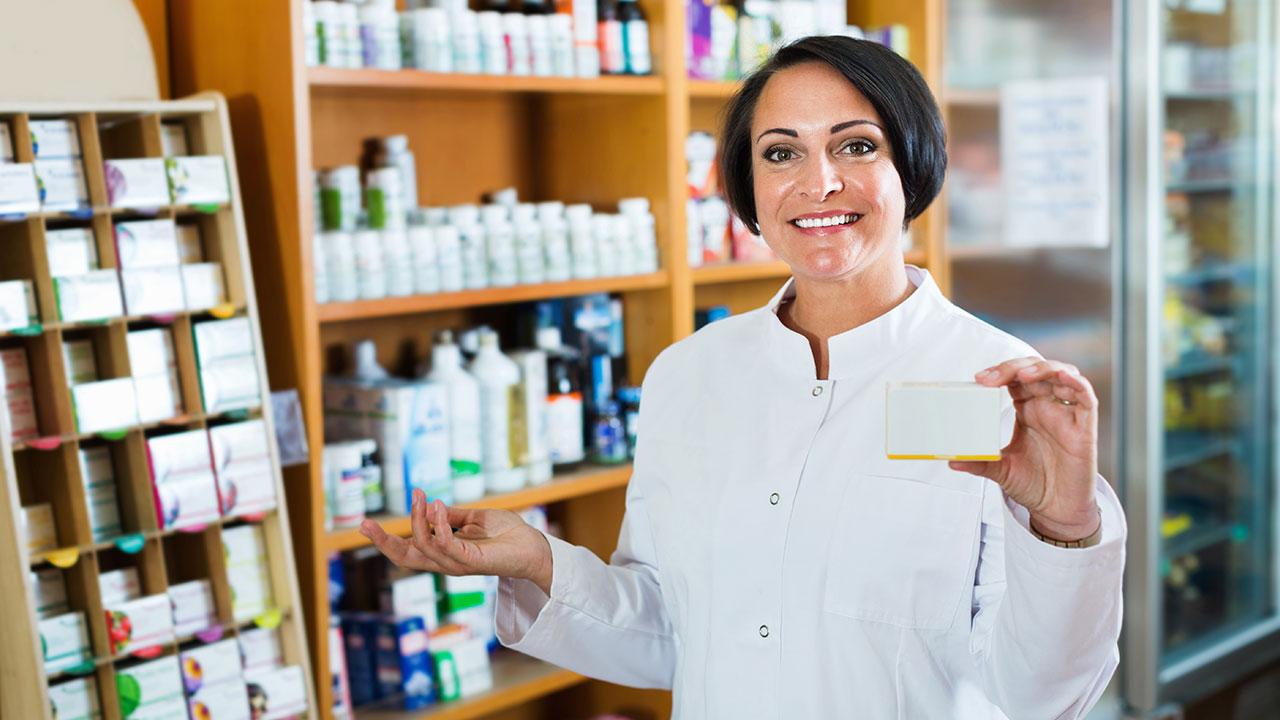 offerte promozionali farmacia