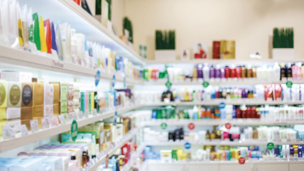 acquisto-farmacia