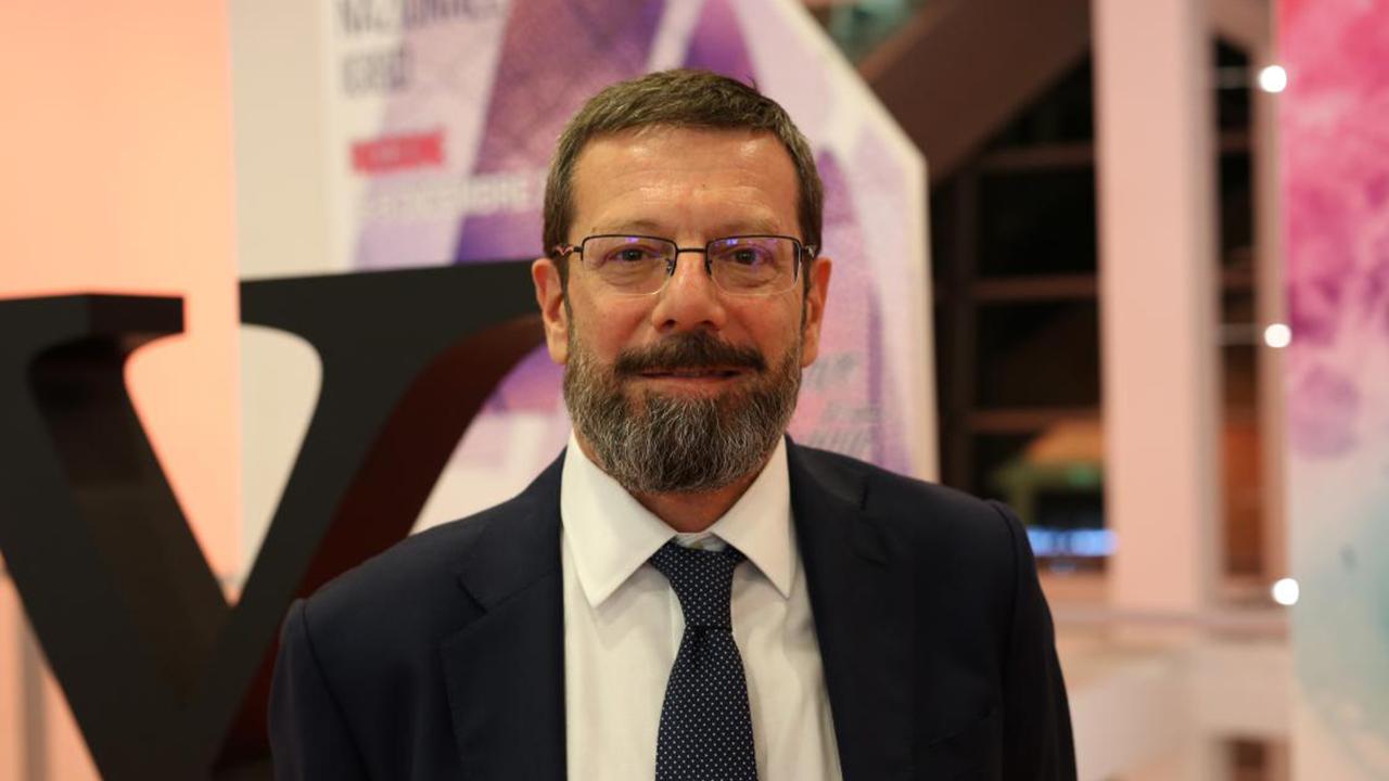 Alessandro Armuzzi
