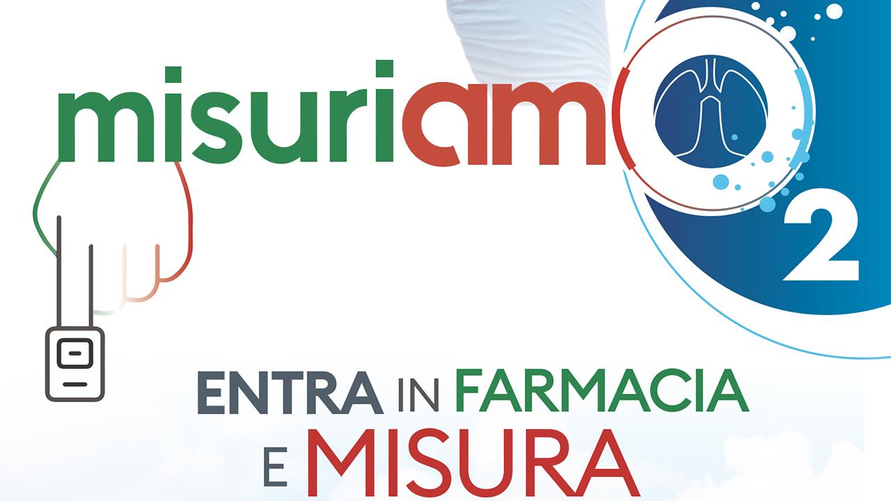 farmacie Verona